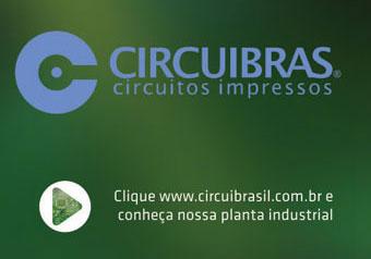 Circuibras Circuitos Impressos – Filme Institucional