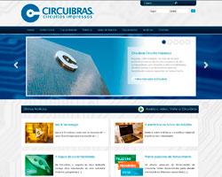 Site – Circuibras Circuitos Impressos