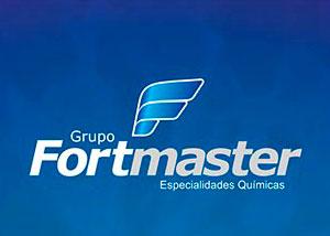 Fortmaster presente em todo Brasil, agora com Nova Comunicação